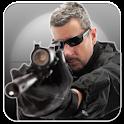 VR Fun Shoot icon