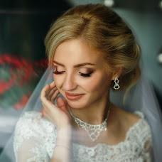 Wedding photographer Vasiliy Ryabkov (riabcov). Photo of 22.08.2017