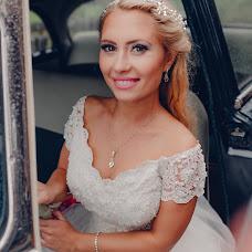 Wedding photographer Kieper Filmfotografie (KieperFilmFoto). Photo of 28.04.2017