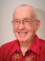 John Lewis Taylor photo