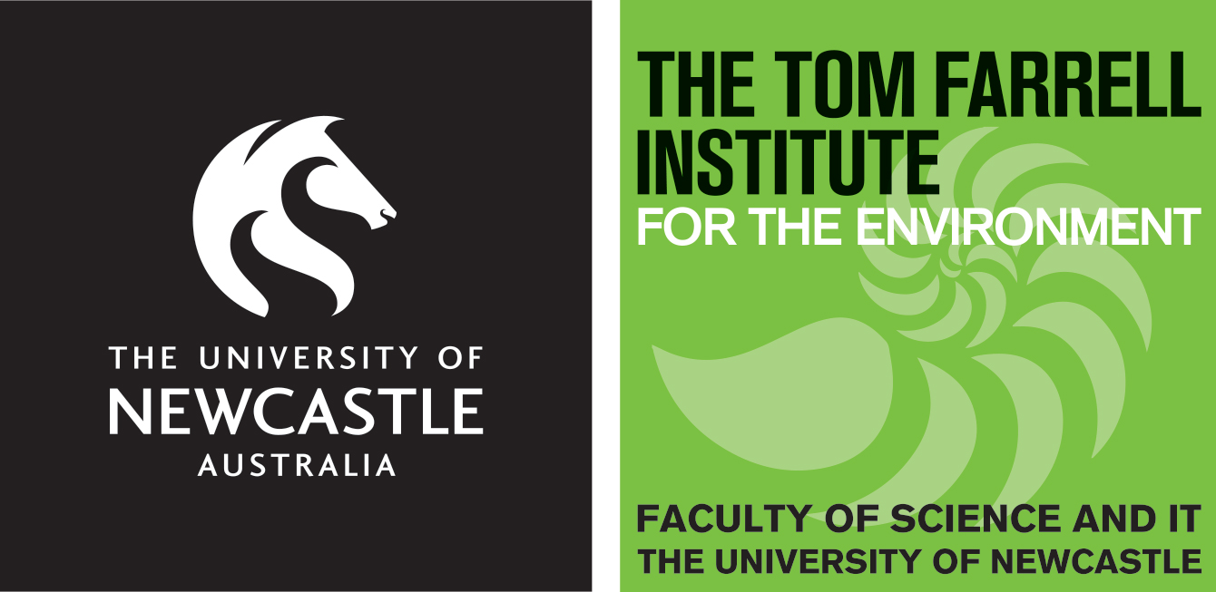 The Tom Farrell Institute for the Environment