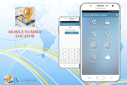 mobile number tracker apps download