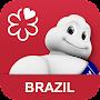 Download Michelin Guide Brazil apk