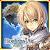 Hortensia Saga 蒼之騎士團 file APK Free for PC, smart TV Download