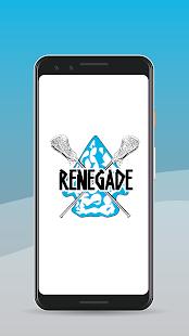 Download Renegade Lacrosse For PC Windows and Mac apk screenshot 7