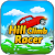Hill Climbing Racer: Offroad Car Climb Racing file APK Free for PC, smart TV Download