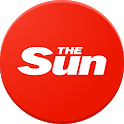 The Sun Mobile - News, Sport & Celebrity Gossip icon