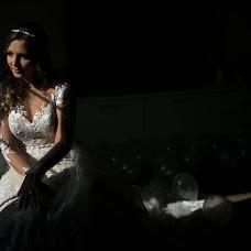 Wedding photographer Branko Kozlina (Branko). Photo of 28.11.2018