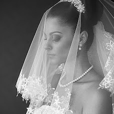 Wedding photographer Karine Gaspyaryan (karinegasparean). Photo of 06.11.2014