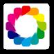 Color Color(色確認、色見比べツール)