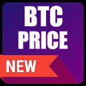 BTC Preis kostenlos spielen