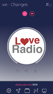 LiquidPlayer Pro : music equalizer mp3 radio 3D v2.53 [Paid] 2