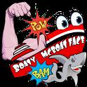 Boaty McBoatface icon
