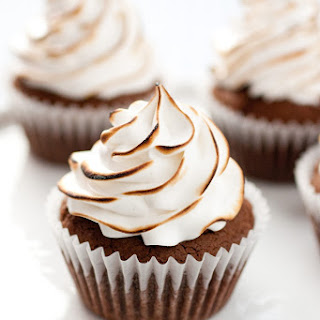 Cupcake Icing Frosting Without Icing Sugar Recipes
