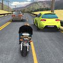 MOTO LOKO 3 icon