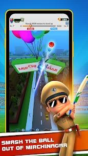 Cricket World 2019 2