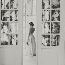 Wedding photographer Ekaterina Alduschenkova (KatyKatharina). Photo of 16.10.2017