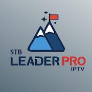 LeaderPro STB