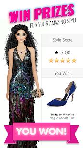 Covet Fashion MOD (Free Shopping) 10