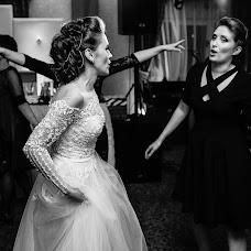 Wedding photographer Mihai Ruja (mrvisuals). Photo of 05.06.2017