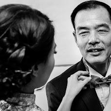 Wedding photographer Frankie Lai (frankielai). Photo of 27.02.2014