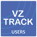VZTrack User icon