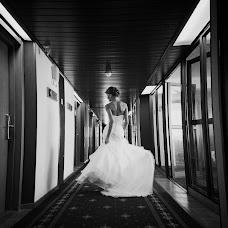 Свадебный фотограф Андрей Ширкунов (AndrewShir). Фотография от 21.04.2014