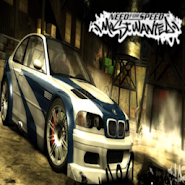 New NFS Most Wanted Tips 1 0 latest apk download for Android