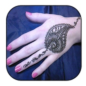 Women Mehndi Designs New Henna