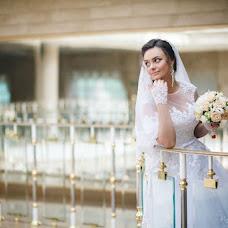 Wedding photographer Andrey Sukhankin (texcom). Photo of 08.10.2015