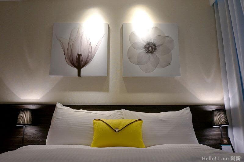 尚印時租旅館-19