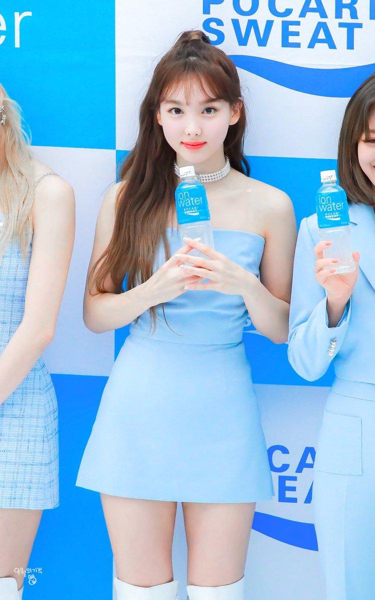 nayeonrainbow_blue3