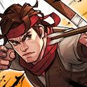 Battle of Arrow icon