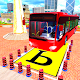 Download Real Smart Bus Parking For PC Windows and Mac