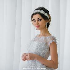 Wedding photographer Gadzhimurad Labazanov (Gadjiphoto). Photo of 20.07.2015