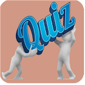 General Knowledge English