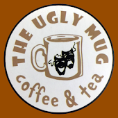 The Ugly Mug Coffee & Tea