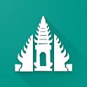 Kalender Saka Bali icon