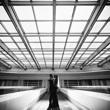 Wedding photographer Azhar J (azhrjl). Photo of 02.08.2015