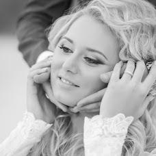 Wedding photographer Ekaterina Ivankina (EkaterinaIvanki). Photo of 20.01.2015