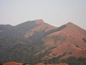 Photo: View from Bhattara Mane area