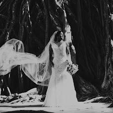 Wedding photographer Juan Manuel (manuel). Photo of 26.01.2017