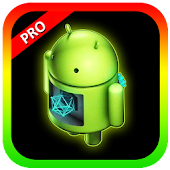 Update Software Latest PRO