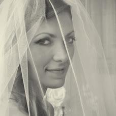 Wedding photographer Walter Marone ART Photography (waltermarone). Photo of 20.03.2016