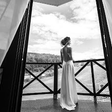 Wedding photographer Aydar Garayshin (Garaidar). Photo of 05.09.2018