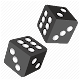 Download Roll a Dice For PC Windows and Mac