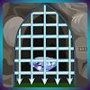 Joy Escape Games Escape - 5 APK