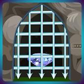 Joy Escape Games Escape - 5