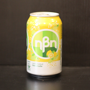 Ivi Carbonated Soda