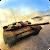 Modern Tank Force: War Hero file APK for Gaming PC/PS3/PS4 Smart TV